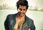 Varun Dhawan turns 28, wishes pour in on Twitter