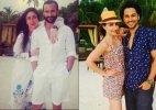 Kareena-Saif crashes Soha-Kunal honeymoon (see pics)