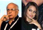 Mahesh Bhatt-Sonakshi patch up over AIB Roast argument on Twitter