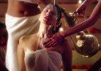 'Ek Paheli Leela' role was tough for me: Sunny Leone