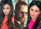 Shahid Kapoor reveals 'shocking' secret about Kareena's 'Udta Punjab'