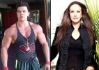 Sahil Khan reveals Ayesha Shroff's intimate pics with him in the Court (view pics)