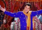 Watch Salman Khan in song 'Prem Leela' from 'Prem Ratan Dhan Payo'