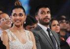 Not just Deepika, Ranveer Singh has new 'love interest'
