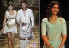 Sonam Kapoor would love to see Ranbir-Katrina's wedding in 2015 (see pics)