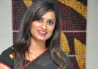telugu singer kousalya harassment case husband