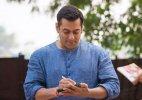 Salman Khan promises to visit Pakistan to attend Bajrangi Bhaijaan premiere