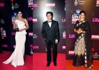 21st Annual Life OK Screen Awards: Haider, Mary Kom, Queen steal the show (see pics)