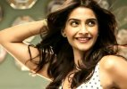 Sonam Kapoor lands 7 million Twitter followers
