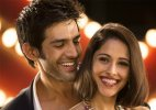 Would love to do 'Pyaar Ka Punchnama 3 : Kartik Aaryan