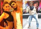 IIFA 2015: Bollywood gets nostalgic over the star-studded weekend
