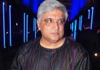 Urdu language anti-religion, anti-puritan: Javed Akhtar