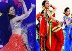 Madhuri Dixit can't wait to see Priyanka, Deepika's 'lavani' dance in Bajirao Mastani