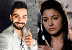 virat kohli after break up anushka sharma