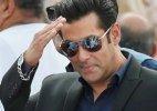 Salman Khan still haunted by hit and run case: Plea seeks probe into death of witness