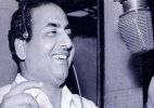 Bollywood celebs recall Mohd Rafi on his 90th birth anniversary