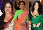 B-town divas who played real life characters on silver screen