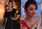From silver screen to small one: Kajol to unite lovers in 'Saath Nibhaana Saathiya'