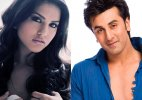 Sunny Leone to seduce Ranbir Kapoor in Karan Johar's next