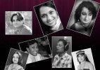 Nine transgenders sing for album