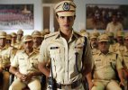 Jai Gangaajal Review: Priyanka Chopra shines in this predictable good v/s bad affair