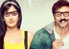 Ranbir Kapoor starrer 'Jagga Jasoos' release postponed