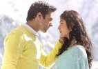 sanam re movie review