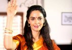 Mallika Sherawat's 'The Dirty Politics' release postponed to Holi