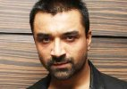 Karishma Tanna can even use her mother for her own benefit: Ajaz Khan