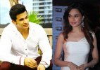 Is something cooking between Prince and Yuvika in Bigg Boss&#63