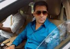 Salman Khan 2002 hit-and-run-case: Actor's driver confesses driving SUV at the time of incident