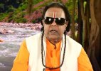 Bollywood expresses grief on Ravindra Jain's death