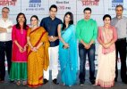New TV show 'Hello Pratibha' launched, traces married woman's struggle