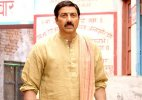 Mohalla Assi: FIR against Sunny Deol, others for hurting religious sentiments