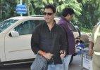 Madhur Bhandarkar finds airports fascinating