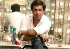 Madhur Bhandarkar to be conferred with honorary doctorate