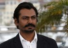 We should learn from 'The Silent Heroes' Khwaish: Nawazuddin