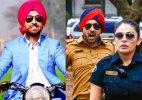 'Sardaar Ji', 'Jatt & Juliet 2' to get Telugu adaptation