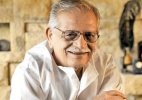 Returning Sahitya Akademi awards the only way to protest: Gulzar