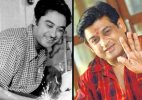 Trying to keep father's legacy alive: Kishore Kumar's son