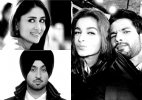 Kareena-Shahid starrer Udta Punjab's plot revealed!
