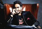 Ajay Devgn to light up box office on Diwali 2016, 2017