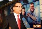 Rajat Sharma on grilling finalists of Bigg Boss in Aap Ki Adalat (watch video)