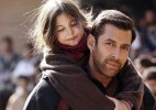 Wow! Salman Khan's Bajrangi Bhaijaan gets 'standing ovation' at Busan