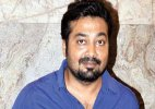 Anurag Kashyap leanrt a lesson from Yudh's failure