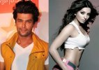 Love stories of TV celebs with an NRI touch