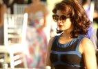 Jacqueline Fernandez: 'Roy' was challenging for me