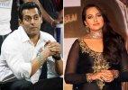 Salman, Sonakshi, Ajay nominated for Ghanta Awards 2015 (see pics)