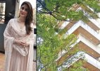 Kareena Kapoor Khan finally finds a buyer for her flat