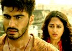 Why Arjun-Sonakshi's Tevar is a must watch&#63